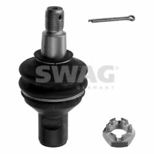 SWAG Ball Joint 10 78 0009