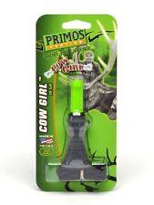 Primos Cow Girl Elk Cow & Calf Call 937