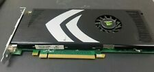 nVidia GeForce 8800GT 512MB GDDR3 PCIe x16 Video Graphics Card 0V101298