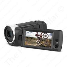 Sony HDR-CX405 Handycam with Exmor R CMOS sensor HD Video Recording