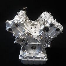 Mercedes E Klasse E280 CDI V6 642.920 Motor ÜBERHOLT 140kW 190PS Einbau möglich