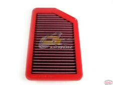 BMC CAR FILTER FOR KIA CEE'D II/PRO-CEE'D II/SW II 1.4 CVVT(HP 99|Year 12>)