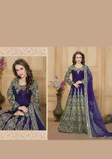 Fancy Women Kaftan Abaya Jalabiya Kheelji Muslim Ladies Wedding
