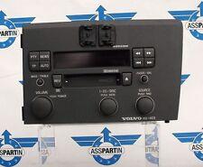 HU-403 Kassettenradio für Volvo S60 / V70 II / XC70 bis Mj. `02 (8633160)