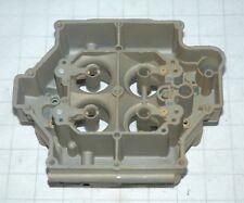 Carter Car and Truck Carburetors for sale | eBay