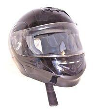 DOT Motorcycle Full Face Helmet  HD Powersports Summit 11 Xtra Large EUC