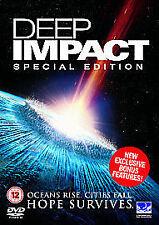 Deep Impact (DVD, 2005)