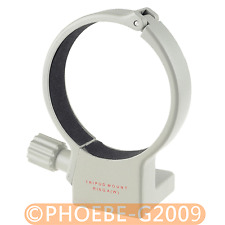 Tripod Mount Ring for CANON EF 400mm f/5.6L F5.6L USM