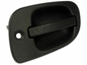 Front Right Door Handle For 108SD 114SD Cascadia S2G M2 106 112 HQ56Z1