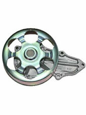 Protex Water Pump FOR HONDA CR-V RD_ (PWP5016)