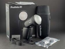 Profoto A1 Air TTL-N für Nikon  FOTO-GÖRLITZ Ankauf+Verkauf