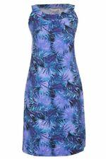 Unbranded Party/Cocktail Plus Size Dresses for Women's Shift Dresses