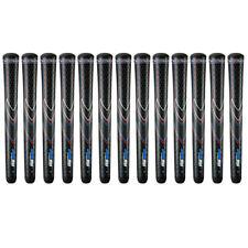 "JumboMax JMX Ultralite LARGE (+11/32"") - 13 piece Golf Grip Bundle - New!"