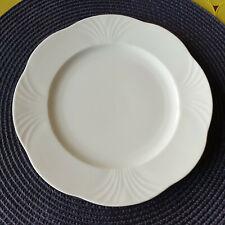 V&B ARCO WEISS Frühstücksteller Ø 21 cm  sehr gut VILLEROY&BOCH mehr