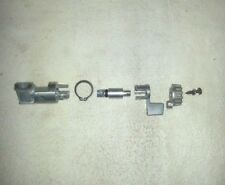 SNAP ON XT7100 COMPLETE ASSEMBLED REVERSE VALVE KIT WITH ALL NEW PARTS