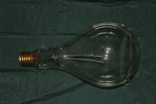 Articoli trasparente per l'illuminazione da interno E40