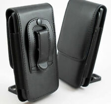 Mobile Phone Clips for Sony Xperia T