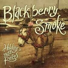 CD de musique rock Southern sans compilation