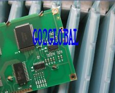 """new LMG6380QHGR HITACHI  4.8"""" 256×64  EL STN LCD Screen Display  60days warranty"""