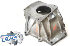 GM OEM 5 Speed Transmission Bellhousing fits Chevy Camaro Pontiac Firebird 96-02