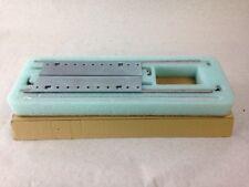 HP Compaq 347275-001, 347275-002 Rail Kit for 1U Switch New Open Box