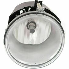 FOR JEEP GRAND CHEROKEE 2005 2006 2007 2008 2009 FOG LAMP RIGHT = LEFT 4805859AB