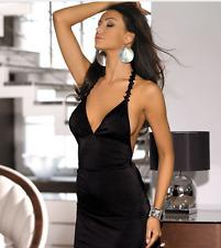 Women Sexy/Sissy Lingerie Bodysuits Babydoll New Style 030 UK Seller