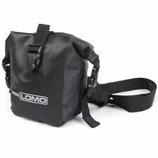 Lomo Motorbike Leg Bag - Dry Holster