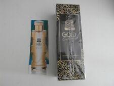 "Damen Eau de Parfum,,Gold Clover"""
