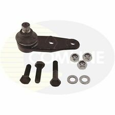 Fits Renault Clio MK2 Genuine Comline Front Lower Ball Joint