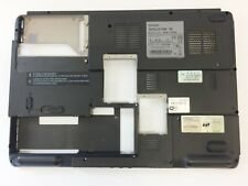 Genuine Toshiba Satellite P100  Lower Base Cover Bottom Case Chassis 3ABD1BA0I00