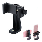 Mobile Tripod Adapter Universal Smartphone Cell Phone Holder Mount Adapter
