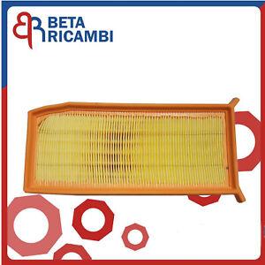 Filtro aria motore 3054700 Dacia Dokker;Duster 1//I;Lodgy 1.2 TCe//1.5 DCI v.descr