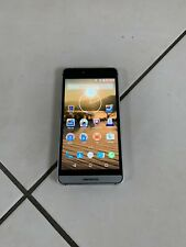 Android Smartphone Medion x5004 5