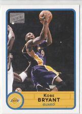2003-04 Bazooka Kobe Bryant