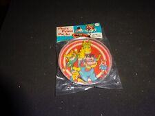 Lucky Toys 9010/A vintage mint/box Big Geduldsspielen sealed pristine 60ies Top