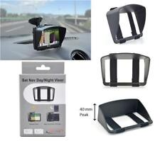 SunShade Visor For TomTom Go Basic 5 Inch 5200 520 51 Professional Sun Shade