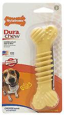 Medium Chews Dog Toys