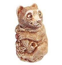 Harmony Kingdom Lord Busby Bear Pendant ! Tjzbe +Free Alexandre