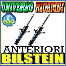 """2 AMMORTIZZATORI ANTERIORI """"BILSTEIN"""" B4  ALFA ROMEO 147 1.9 JTD  1.2001 >"""