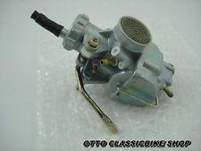 Carburetor Carb HONDA BENLY 90 Super90 CS90 S90 CL90
