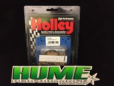 HOLLEY REBUILD FAST KIT VAC SECONDARY 4160 GASKET CARB CARBURETTOR 37-1542