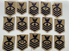 Lot+of+15+Navy+Military+Patches