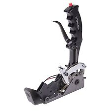 Powerglide Shifter Hurst Pistol grip 3162002