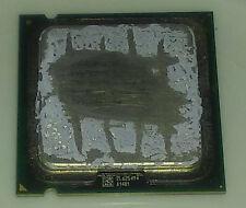 Intel Pentium D 945 3.4 GHz Dual-Core (HH80553PG0964MN) Processor