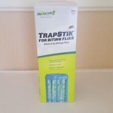 Rescue TrapStik for Biting Flies