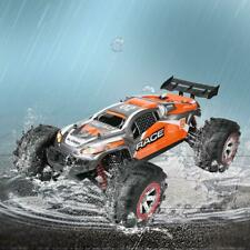 Keliwow FY-10 1:12 30km/h 2.4G RC Car Electric Off-road Vehicle Racing Buggy
