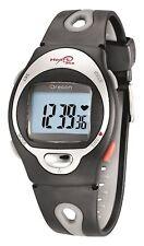 Oregon Scientific Hr-102 - reloj Cardiofrecuencímetro unisex Black