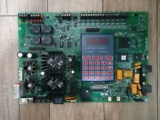 Fire Alarm Control Panel Fire Lite Model Ms 5010 Ud