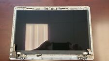 "Dell Inspiron 15 5570 15.6"" OEM Glossy LCD Assembly Silver, no bezel"